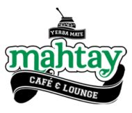 Mahtay Cafe, a sponsor of this year's Graffiti Jam