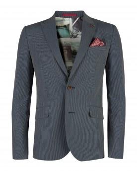 Mens Sports Jackets | Designer Sports Jackets for Men | Ted Baker London #tedbaker