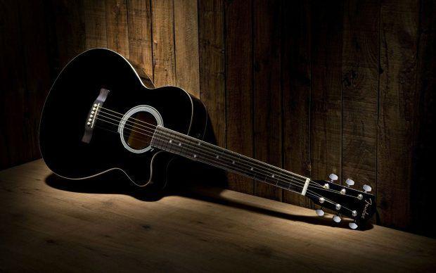 Musical Instrument Wallpapers High Resolution Ovation Guitar Classical Guitar Guitar