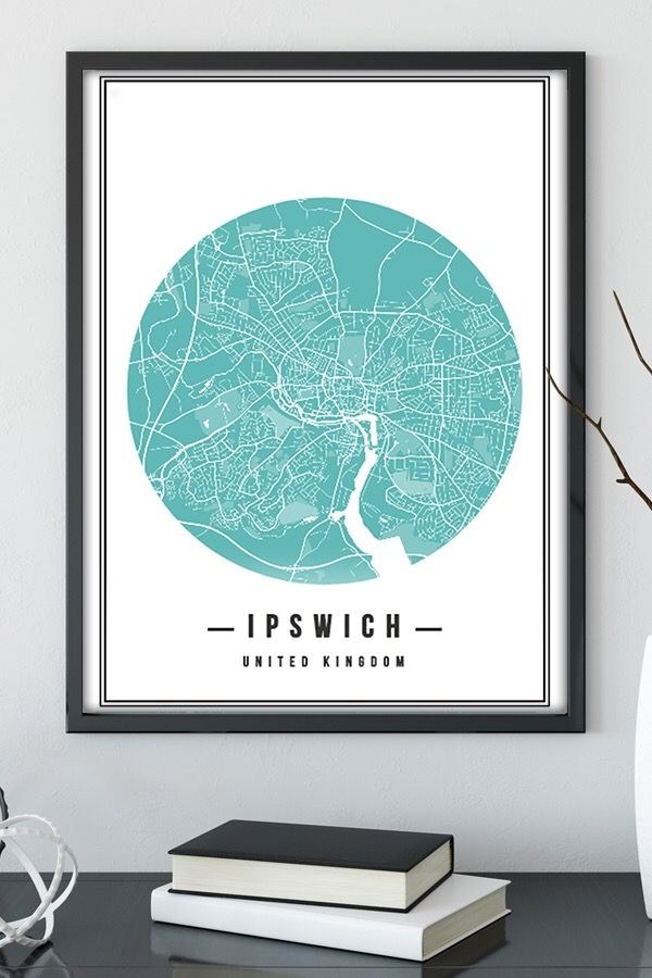 Ever heard about Ipswich? 😍😍😍 Fully customize beautiful map poster of any location in the world 🎉🎉🎉 . . . . . #19Map #interiordedign #homedecor #booklovers #industrial #mapcanvas #tellyourstory #personalizedmap #interiors #gift #customized #map #canvas #homeinterior #print #interior_and_living #instaprint #interior4all #giftideas #interiorwarrior #interior123 #instahome #loft #interiordecorating #presentideas #lovelyinterior #mapposter #staywarm #travelogue #cityofdreams