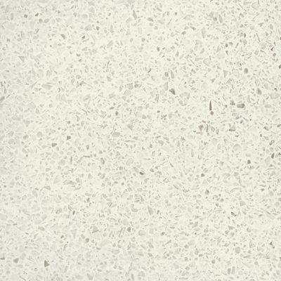 pure_mineralstone.jpg 400×400 pixels