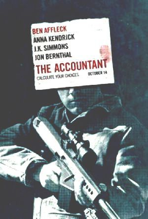 Streaming filmpje via Filmania WATCH The Accountant Online Android Download Sexy Hot The Accountant Watch hindi Movies The Accountant The Accountant FilmDig Online free #FilmTube #FREE #CineMaz This is FULL