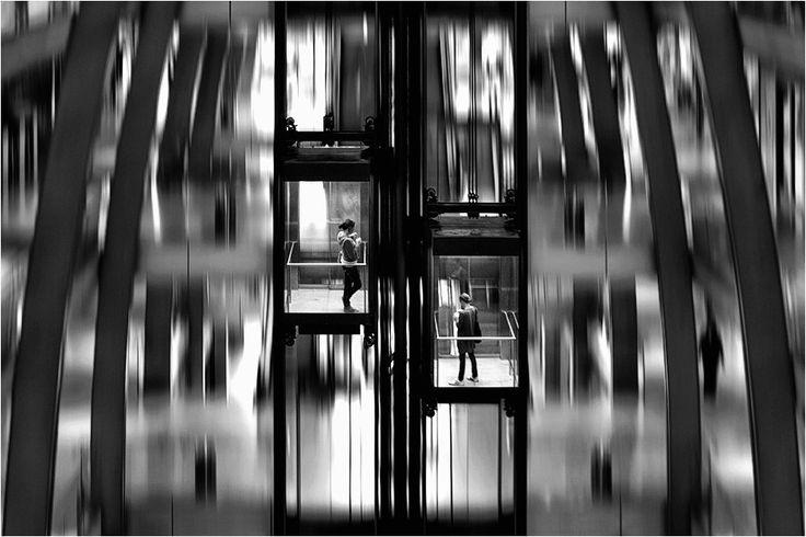 Kai Ziehl Photography