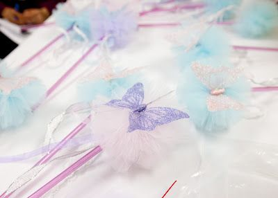Fairy Wands - a 2012 BYU Women's Conference Service project. Click the picture for instructions.