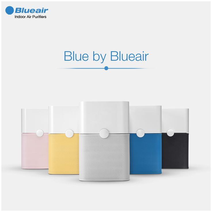 13 best myblueair images on pinterest air purifier air our collaboration with blue on launching their new brand targeting a young and healthy audience fandeluxe Image collections