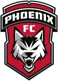 USL Pro Soccer: Phoenix FC vs. Richmond Tempe, AZ #Kids #Events