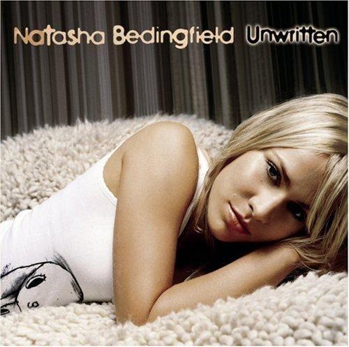 """""""Natasha Bedingfield"""""""