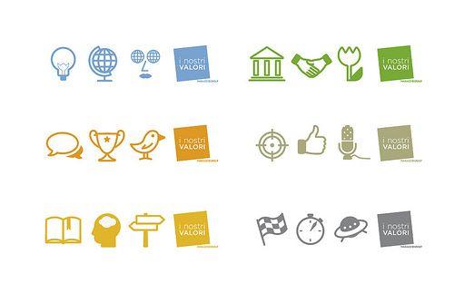 https://flic.kr/p/Aj3GHe   MARAZZI: La comunicazione interna al passo con l'evoluzione del mercato