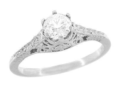 Diamantring 2 karat  Die besten 25+ Verlobungsring 1 karat Ideen nur auf Pinterest ...
