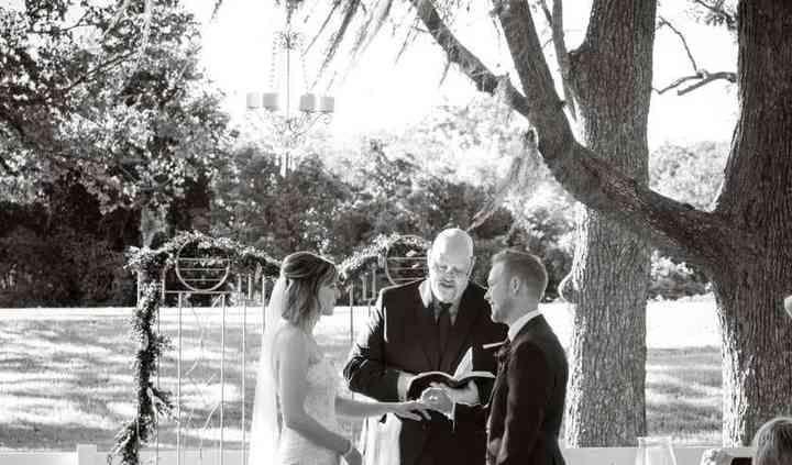 Weddings Wedding Weddingwire Com Historic Wedding Venue Historic Wedding Wedding