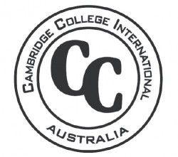 Скидка на программу бакалавриата в Австралии в Cambridge College International #колледж #образование #Австралия #скидка #BellGroup  Международный Кембриджский Колледж в Австралии предлагает скидку на обучение. Осталось 2 месяца для получения скидки.  Подайте заявку на поступление до 31 декабря 2015 года и получите скидку 20% на 2016 учебный год. Скидка распространяется на следующие программы обучения: - Маркетинг - Менеджмент - Бухгалтерское дело
