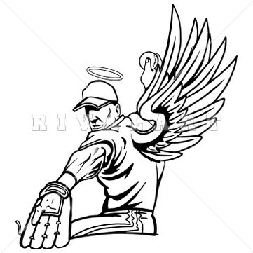 21 best angel clip art images on pinterest clip art clipart rh pinterest co uk