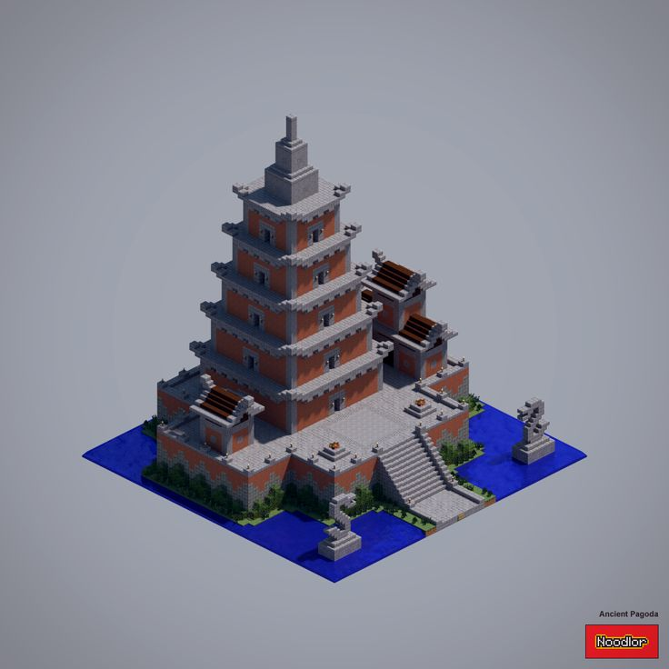 78+ Images About Medieval Minecraft Inspiration On