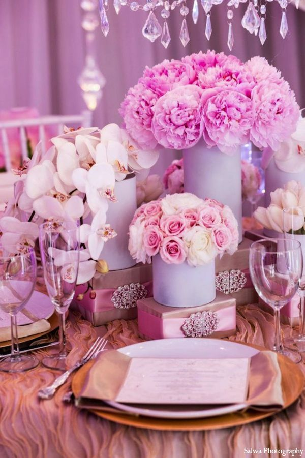 1427 best wedding reception centerpieces and decorations images on