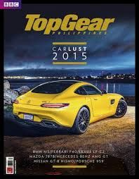 Top Gear is one of India's premier automobile magazine. Highly lucrative for the auto buff, it enjoys huge readership. releaseMyAd aids you in advertising in Top Gear by providing competitive rates.