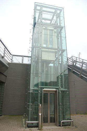 Manufacturer Of Elevators   Passenger Elevator, Hospital Elevator, Glass  Elevator And Civil Dimension Elevator Offered By Skylark India Elevator  Company, ...