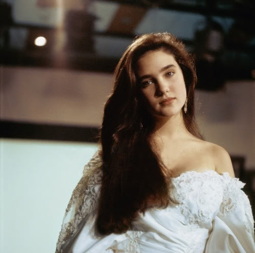 119 best images about Sarah (Labyrinth) on Pinterest ...