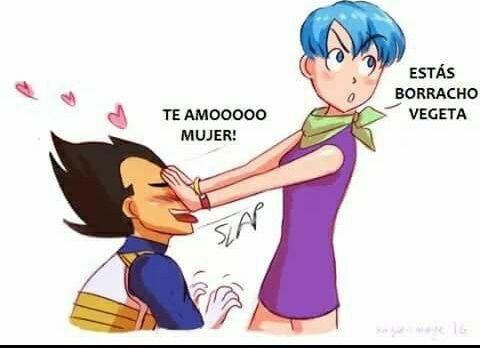 Poco A Poco Me Vencio El Amor Anime Dragon Ball Dragon Ball Z Dragon Ball Gt