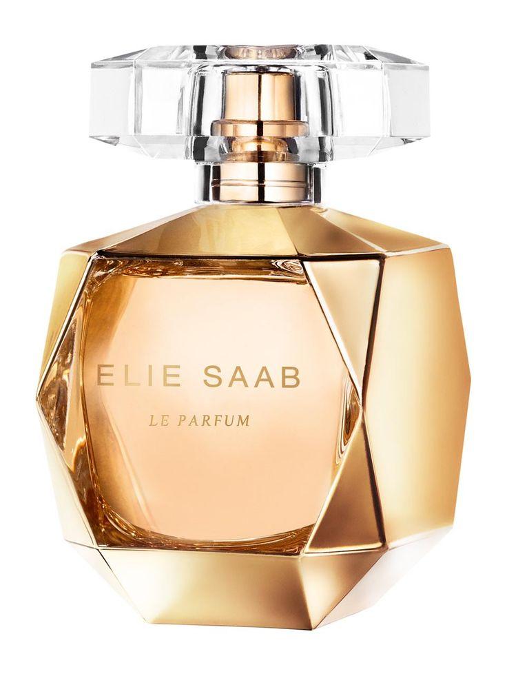 Le Parfum Eclat d`Or Elie Saab for women Pictures