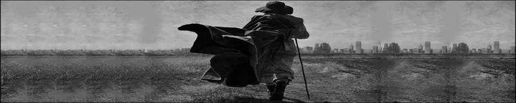 La vida del Buscón Don Pablos es una novela autobiográfica en la que la humillación del personaje principal es continua en lo que hoy se considera como un relato sobre superación de la pobreza y como el reflejo de una conducta inmoral de valor ante la lucha contra la diferencia de clases, entre otros aspectos.