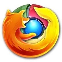Continuer un téléchargement interrompu sous Firefox et Google Chrome [tuto]