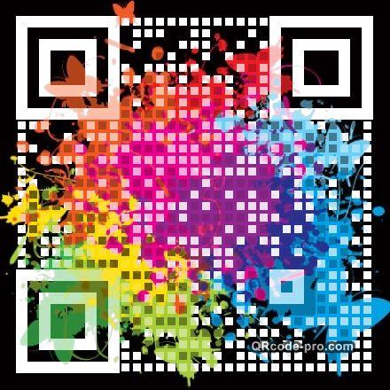 Générez gratuitement des QR Codes personnaliés adaptés à votre image.