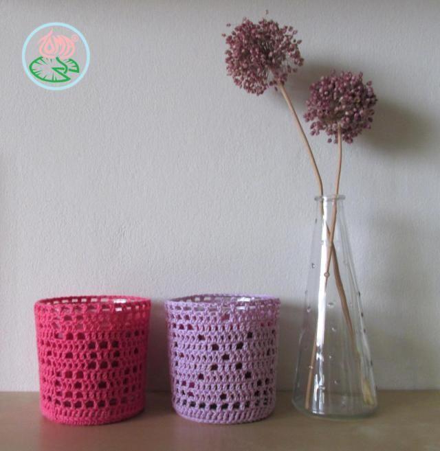Zizidora Crochet Patterns : Pinterest ? ein Katalog unendlich vieler Ideen