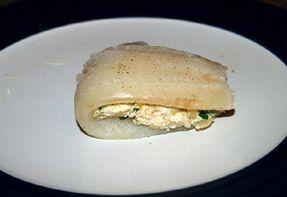 Stuffed-Tilapia