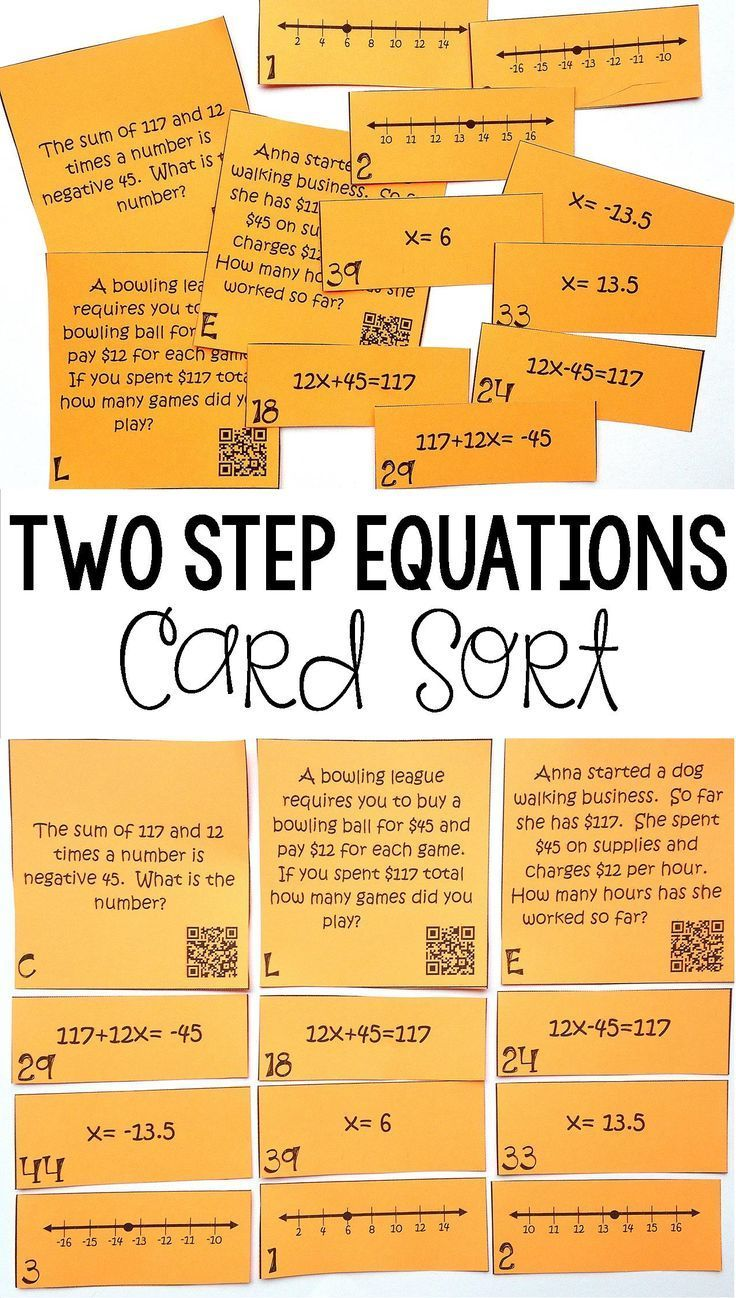 Pin On 8th Grade Math Worksheets Activities Ideas And Test Prep Resources