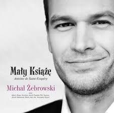 Znalezione obrazy dla zapytania michał żebrowski