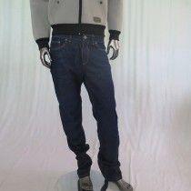 Pantalone in jeans Murphy & Nye, 5 tasche