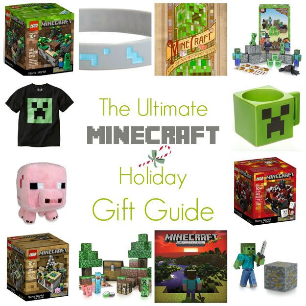 35 Best Images About Wants On Pinterest Bingo Toys And