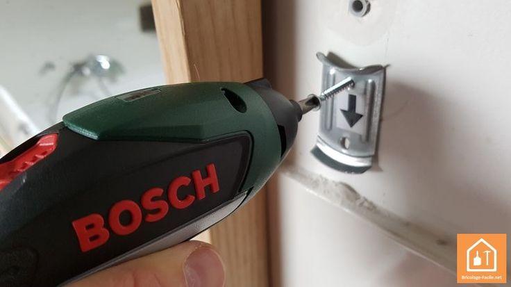 Certains le connaissent déjà, la visseuse IXO est l'un des outils mythiques de la marque Bosch, en voici le test...