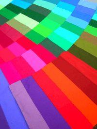 De voordelen van een kleurenanalyse |  Klik op de foto voor meer details. | www.lidathiry.nl | #kleurenanalyse