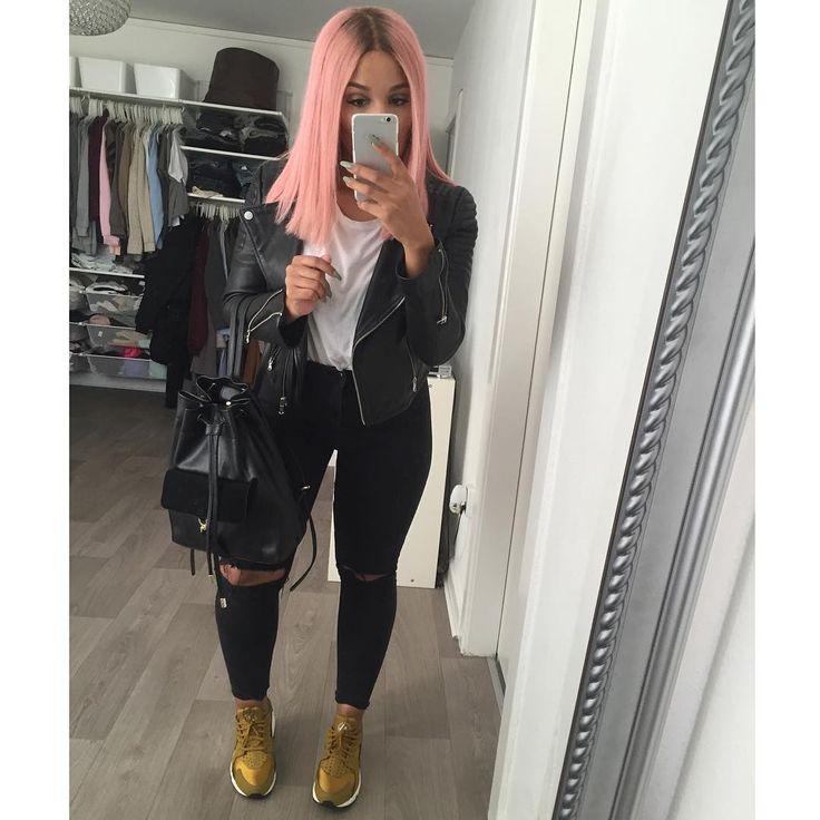 Sherlina Sherlinanym Instagram Photos And Videos