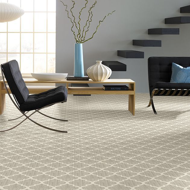 Find This Pin And More On Carpet Spectrum Flooring By CarpetSpectrum.