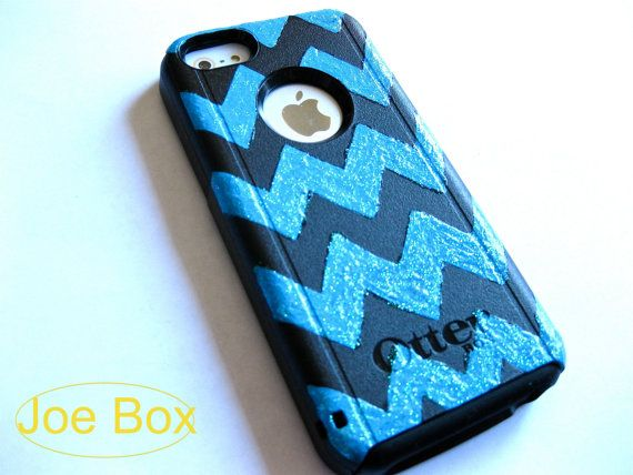 OTTERBOX iPhone 5C case case cover iPhone 5C otterbox by JoeBoxx, $39.95