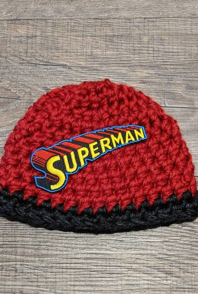How To Cute Crochet Baby Hat Ideas 2019 Page 24 Of 24 Baby