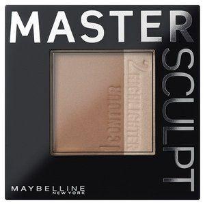 master sculpt maybelline - Поиск в Google