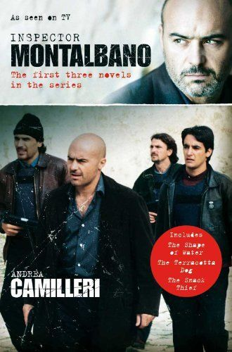 The Montalbano Mysteries: Three crime novels of Sicily by Andrea Camilleri, http://www.amazon.co.uk/dp/B009OCBX24/ref=cm_sw_r_pi_dp_qmATtb19ND76B