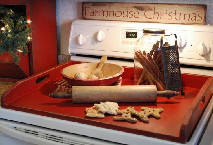 Best 25 Craftsman Ovens Ideas On Pinterest Craftsman