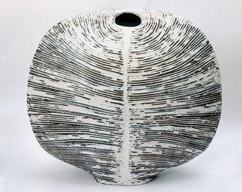 gordon baldwin sculptures - Google Search