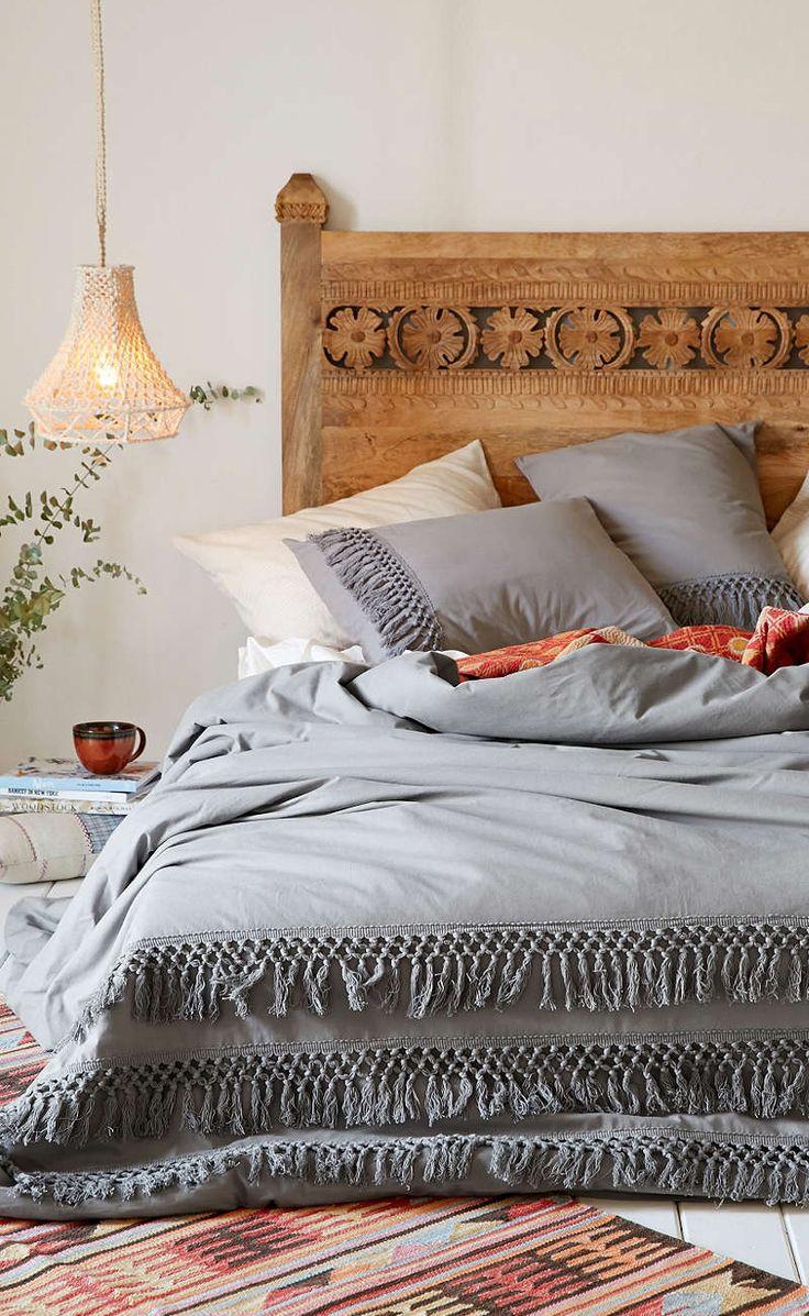 Boho bedroom 79 best Bohemian interior