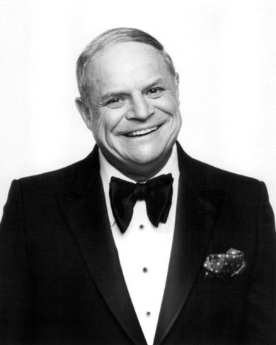 Don Rickles Comedian Don Rickles served as Seaman 1st Class in the U.S. Navy, 1941-46 WW II. Rickles, who enlisted in the Navy after high school graduation, served on the USS Cyrene, a torpedo boat tender, in the Pacific.  Comedic genius