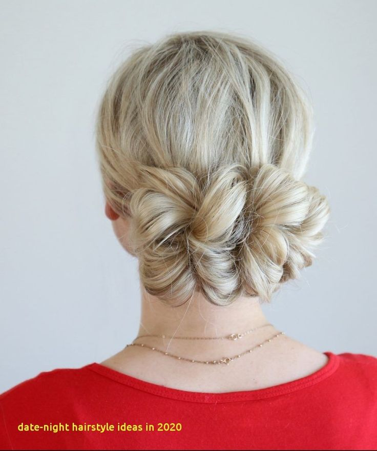 Hairstyle Ideas For Your Face Shape Hairstyle Ideas With Saree Hairstyle Ideas Minini Hairstyle Ideas For Curly Hai In 2020 Hair Styles Curly Hair Styles Hairstyle