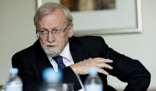 Trump climate call a 'turning point' in history, says Gareth Evans http://www.afr.com/news/trump-climate-call-a-turning-point-in-history-says-gareth-evans-20170605-gwky4h?utm_campaign=crowdfire&utm_content=crowdfire&utm_medium=social&utm_source=pinterest