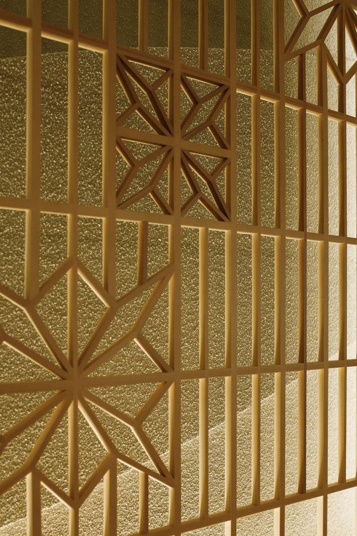 SABOTEN cutlet restaurant by DOYLE COLLECTION, Fukuoka hotels and restaurants