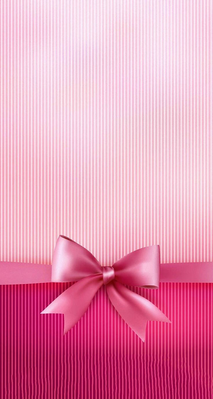 Cute Chevron Wallpapers For Ipad Best 25 Phone Wallpaper Pink Ideas On Pinterest Iphone