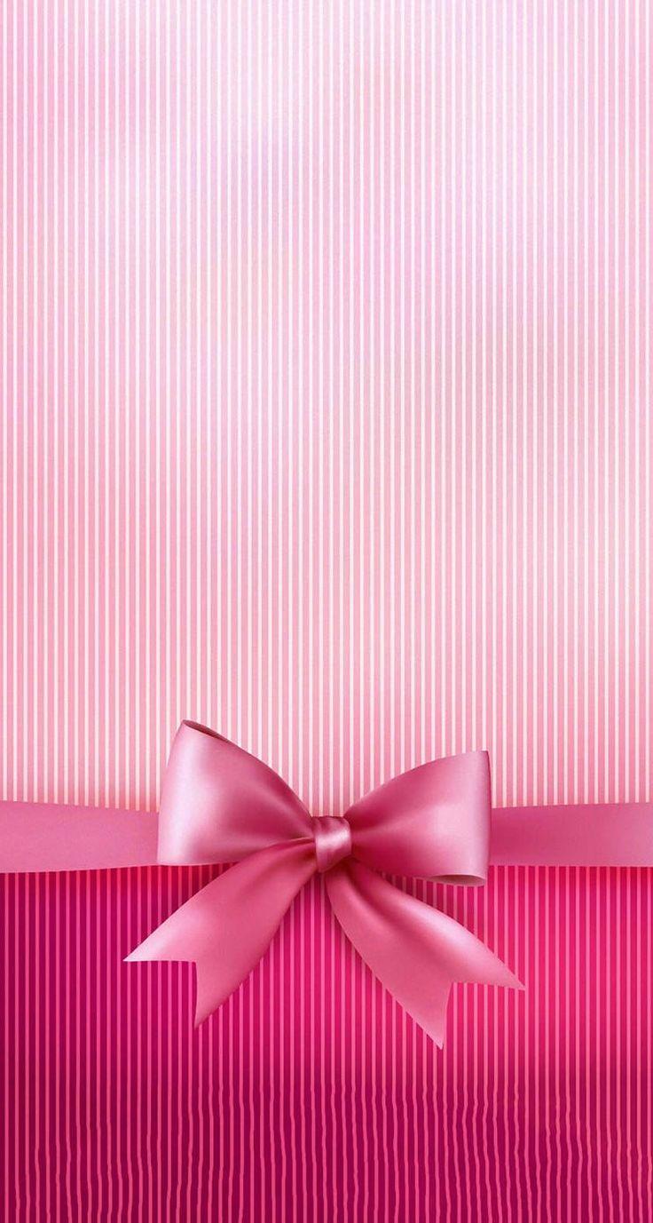 Cute Hello Kitty Wallpaper Cell Phone Best 25 Phone Wallpaper Pink Ideas On Pinterest Iphone
