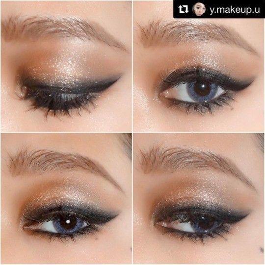 Instagramで メイクのHow toや豆知識をインスタグラムで配信されている、 インスタグラマー yurika様に、SEA BLINK のブルーグレー系のカラコンMERMAIDをご紹介いただきました✨  ▼ SEA BLINK https://www.online-contact.cc/fs/contact/c/seablink .  #make #makeup #メイク #アイメイク #アイシャドウ #eyemake #eyemakeup #SEABLINK #MERMAID #シーブリンク #マーメイド #山中美智子 #海 #カラコン #ハーフカラコン #カラコンレポ #オンラインコンタクト #ハーフメイク #グレーカラコン #smokeyeye #アイライナー #eyeliner #eyeshadow #立体感 #グラデーション #キャットライン #化粧品 #海 #ビーチ #ビーチフェス #フェス #フェスメイク #フェスコーデ #夏フェス #フェスファッション #contactlens #eyes #cosme #onlinestore #shopping…